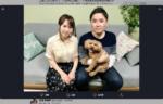 最高位戦の安達瑠理華プロとRMUの谷井茂文プロが結婚を発表!