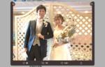 Mリーガー朝倉康心プロが結婚式・披露宴「本当に幸せな時間を過ごすことができました。」