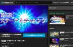 10/26 11時より生放送!RMU第1期新人王戦決勝