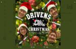 12/25 赤坂ドリブンズがクリスマスパーティーを開催!