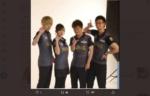 1/28開催!渋谷ABEMAS×DAZN CIRCLE PVイベント