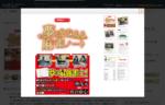 4/1 朝倉康心プロ著「夢をかなえる麻雀ノート」発売!