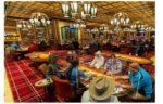 ラスベガスのカジノ、ポーカールームが少し変わった形で続々と再開され、大盛況のようです!