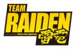 Mリーグ チーム成績 TEAM RAIDEN / 雷電 2018年/2019年/2020年