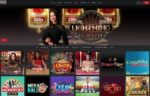 【パチパチカジノ 1000円+WinGo5回】オンラインカジノ入金不要ボーナス