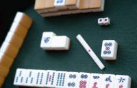 麻雀の役 成立ルールと狙い方